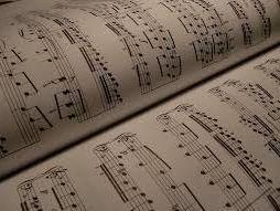 Laurie J Kunzle Instrumental Compositions