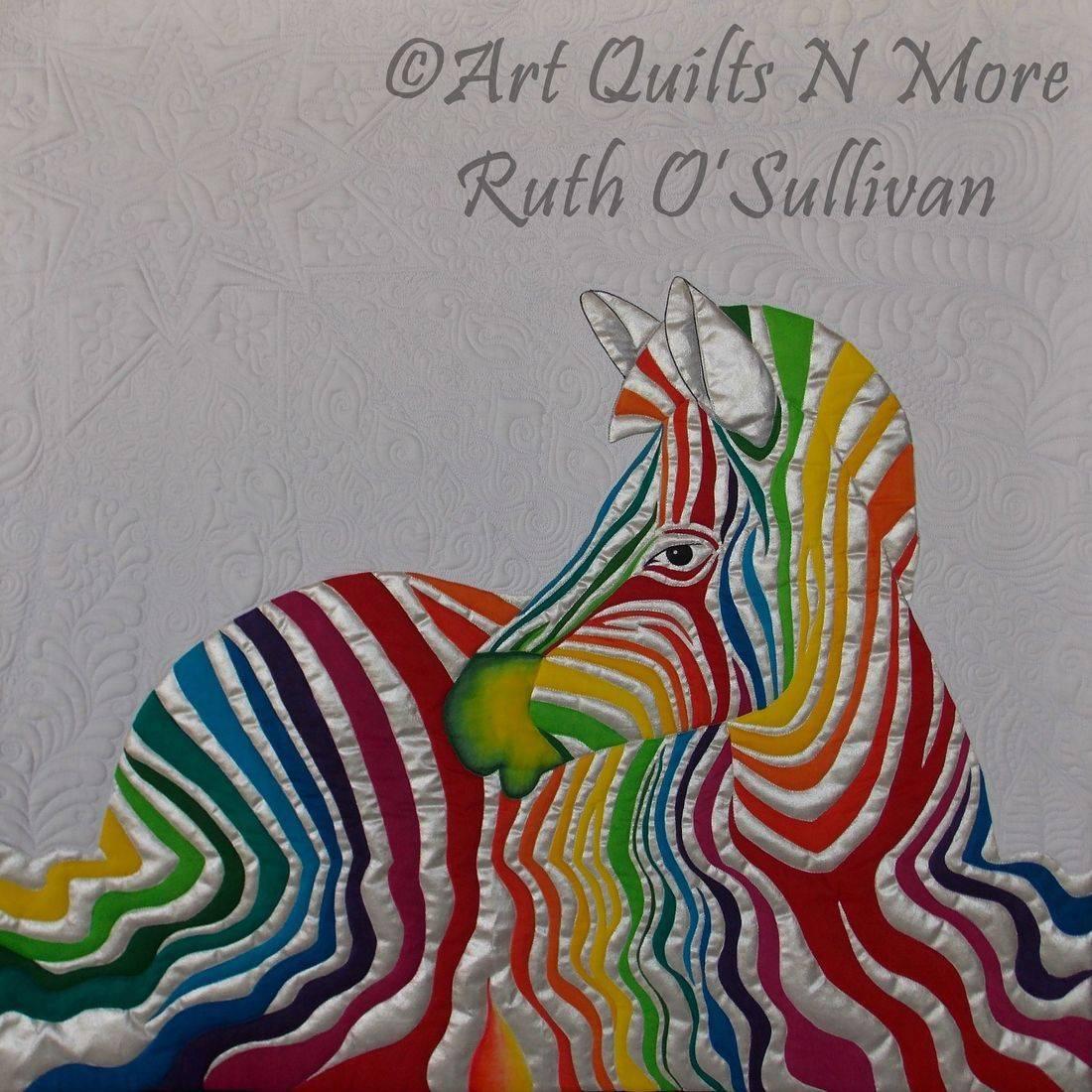 Art Quilt, ART QUILTS, ART QUILT