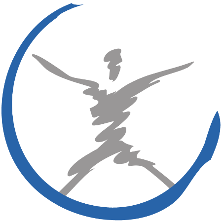 Shoulder and Hand Therapy Center Logo