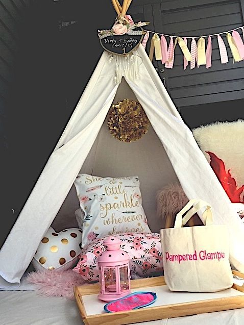 kids party rentals, teepee rentals, teepees, teepee party, teepee parties, sleepover, slumber party, kids birthday parties, kids birthday party, party planner, kids party planner, Newport Beach, Orange County, CA