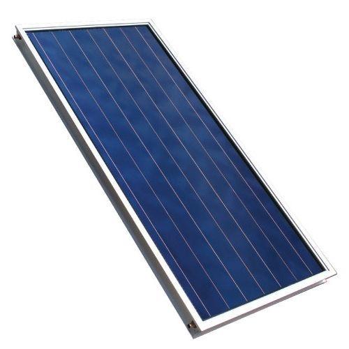 Placa para calentadores solares $599