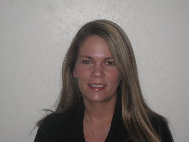 Sarah Graham (417)569-7747 Bail Bond Agent Sarah is currently serving Christian and Lawrence counties.