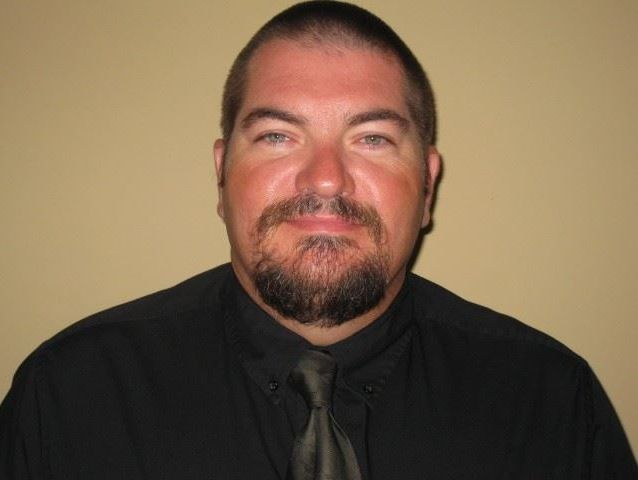 George Ball Manager / Bail Bond Agent (573)247-2943 George currently serves Carter, Dent, Crawford, Iron, Oregon, Reynolds, Shannon and Wayne counties.