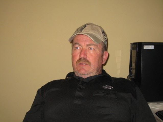 Mike Nivens (417)533-0885 (573)247-9793 Owner / President / General Agent