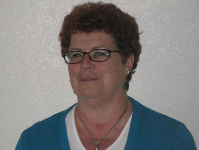 Kathy Bolch (855)426-6384 Bail Bond Agent Kathy is currently serving Camden, Laclede and Wright counties.