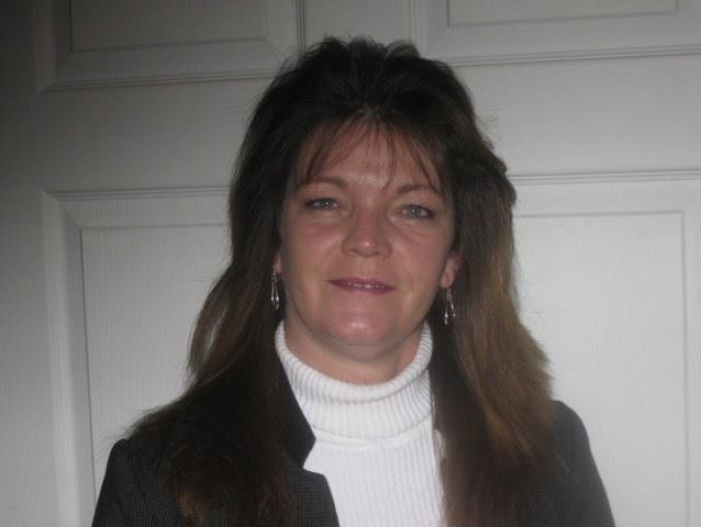 Marcia Nivens Administrative Assistant To The Owner