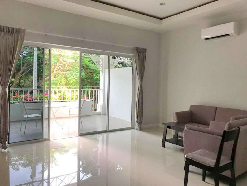 british & far east traders, new nordic group phuket water world, real estate in thailand, thailand real estate for sale, real estate phuket thailand, thailand real estate market, best investments 2019, best places to invest in real estate in 2019
