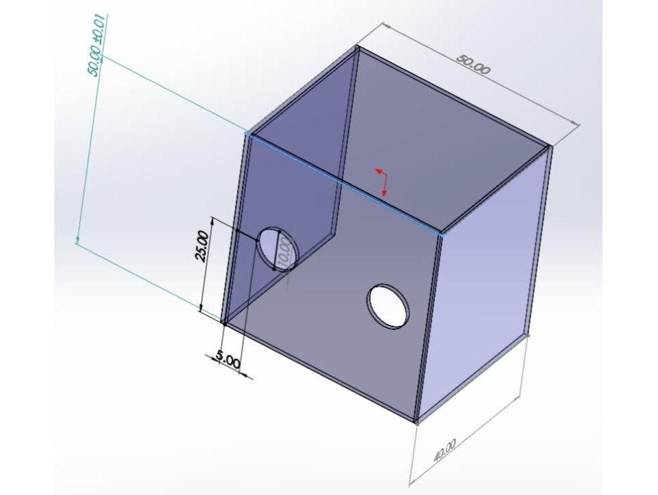 Aerosol Box, PPE, N95