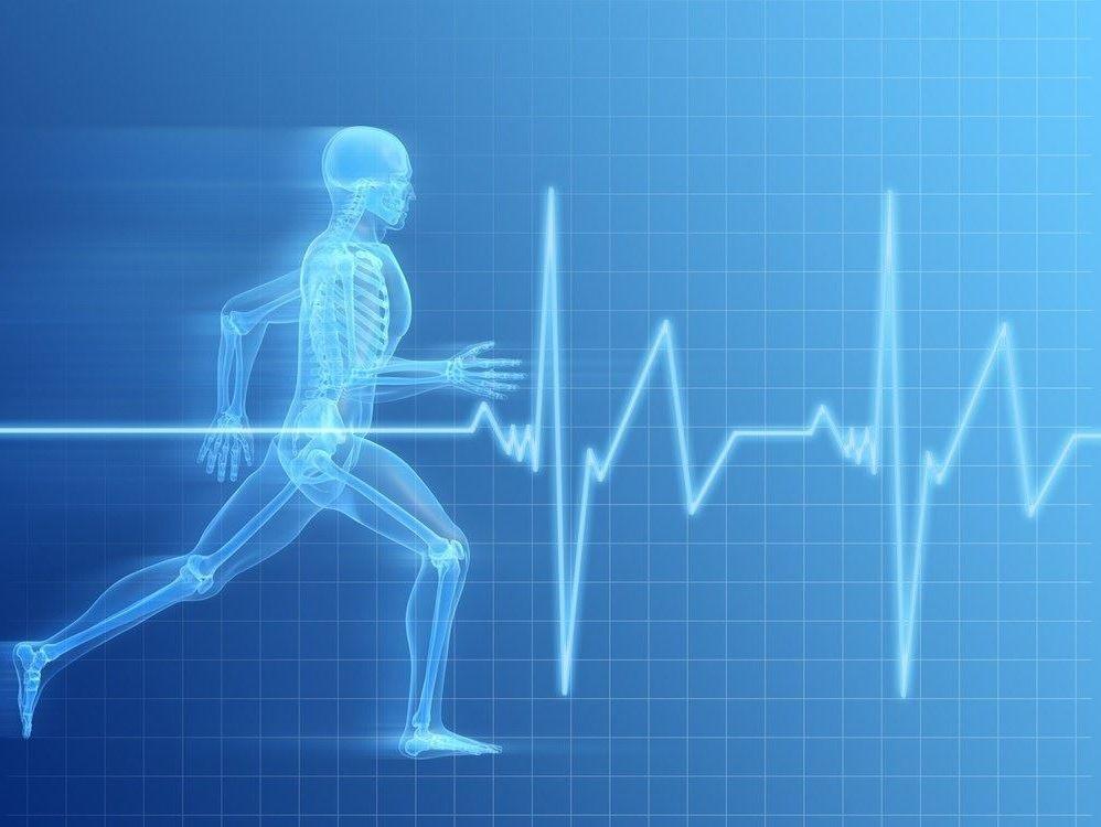 badanie rezonansem magnetycznym ,QMRA, analiza skladu ciala, analiza chorobowa, stan zdrowia organizmu, dietetyk w uk, dietetyk w londynie, odchudzanie, dieta,