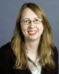Picture of Anne Finlayson Smith - MBS Psychology