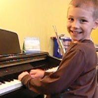 piano lessons ada, grand rapids, lowell, east grand rapids mi