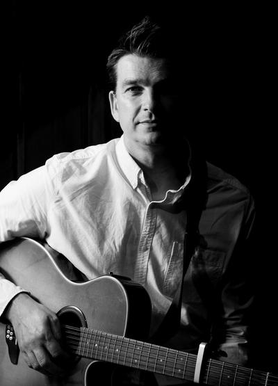 live acoustic musician wilsthire