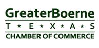 Boerne Plumbers, Boerne TX, Boerne Joe' Plumbing