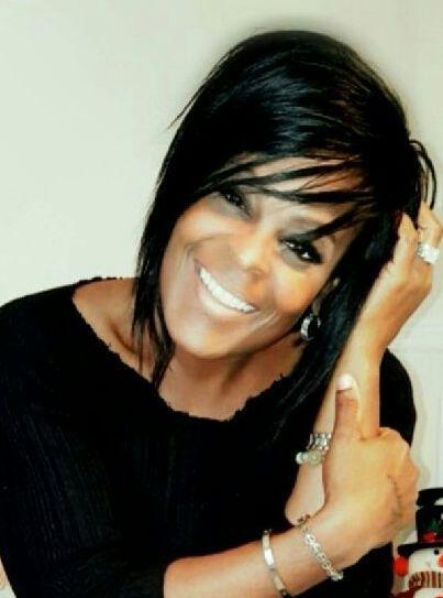Angela Cowan-Williams, Founder