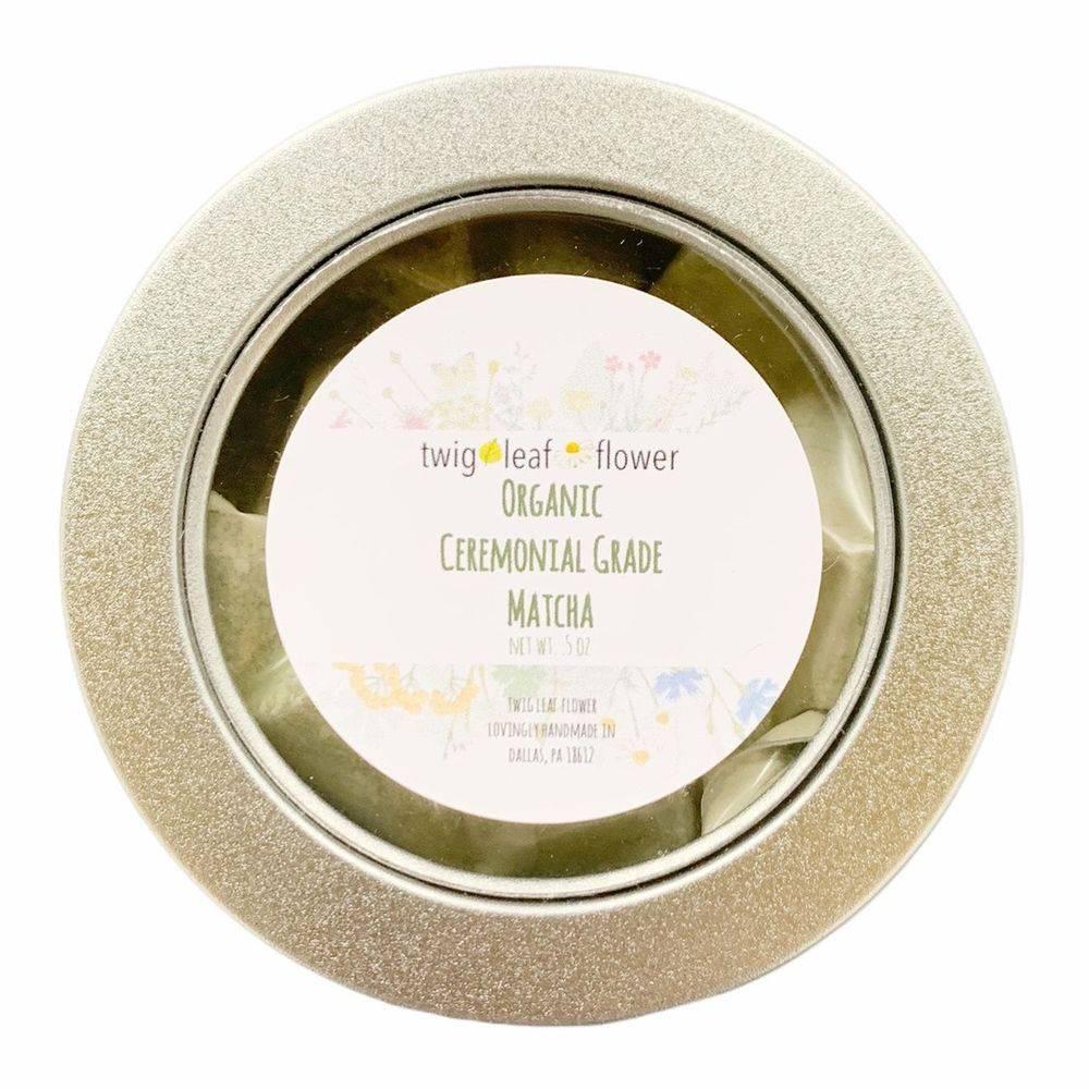 matcha, tea, organic tea, handmade, herbalist