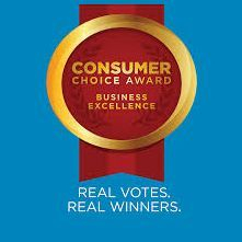 Ottawa, Consumer Choice Award, day spa, hair design