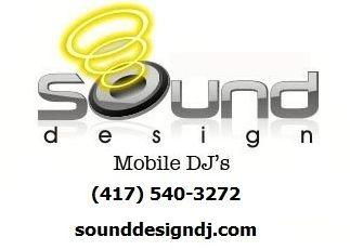 DJ's in Joplin, MO,