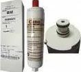 3M - CS-52 - AT2040 - 00576336 - 00640565 - replacement internal water filter cartridge - sold & stocked at www.aaafilterfast.com