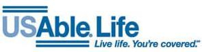 USAble Life Insurance Pensacola