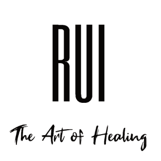 RUI Pain Treatment Acupuncture Rochester NY