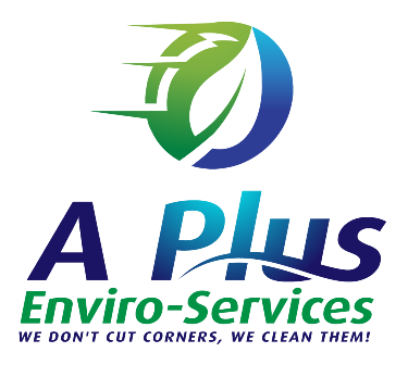 a plus enviro services air duct cleaning manassas va