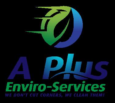 a plus enviro services air duct cleaning manassas va