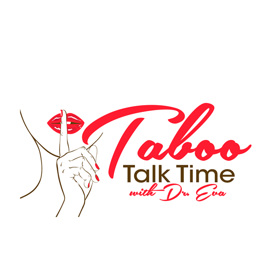 Taboo Talk Time is a subsidiary of Couples Seeking Solutions therapy services.