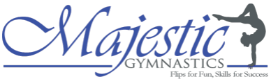 Willis Conroe New Waverly Huntsville Montgomery Coldpspring Cleveland Texas gymnastics, cheer, dance, ninja, tumbling, preschool, team, competitive, kids, fun, family friendly