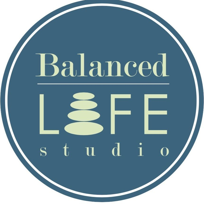 Balanced life studio, beckley yoga gift cards