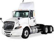 semi truck repair charleston wv, semi truck repair 25309