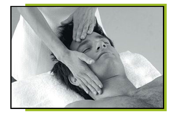 Anti-Age Defense for Men by Yon-ka Paris Shumai-Chi The Skin Studio Cleveland Strongsville Medina Columbia Station North Olmstead Brookpark Berea Male Waxing  Men's Treaments Male Grooming