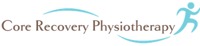 Mobile physiotherapy in Portsmouth provding treatment in your home