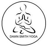 Dawn Smith Yoga Croydon