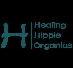 Healing Hippie Organics, Boise, Idaho, USA