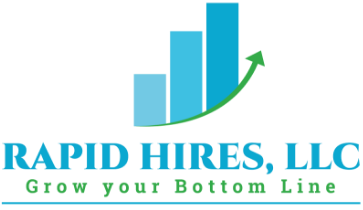 Rapid Hires, LLC