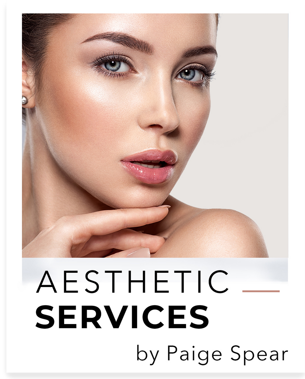 Louisville Aesthetic Services