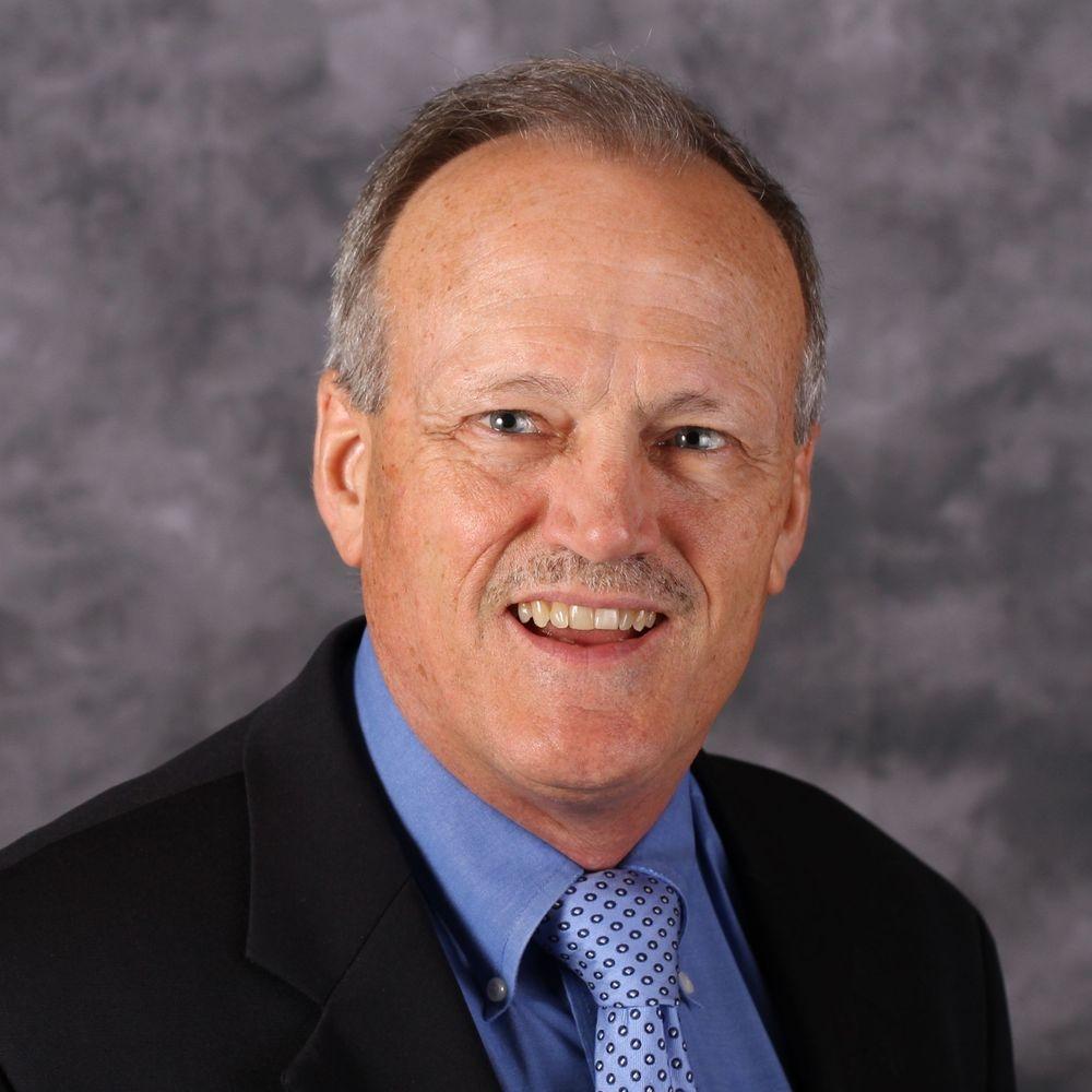 Rod Kirkham Licensed Medicare Insurance Agent