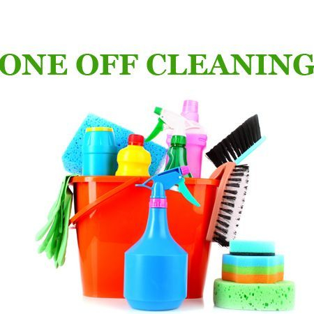 After tenancy cleaning, End of tenancy cleaning, Spring cleaning