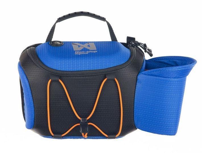 Non Stop Ferd Belt Bag