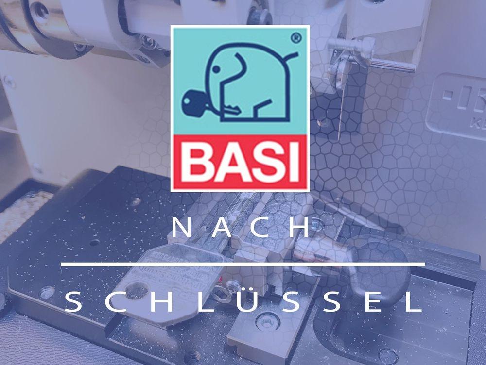 basi_nachschluessel