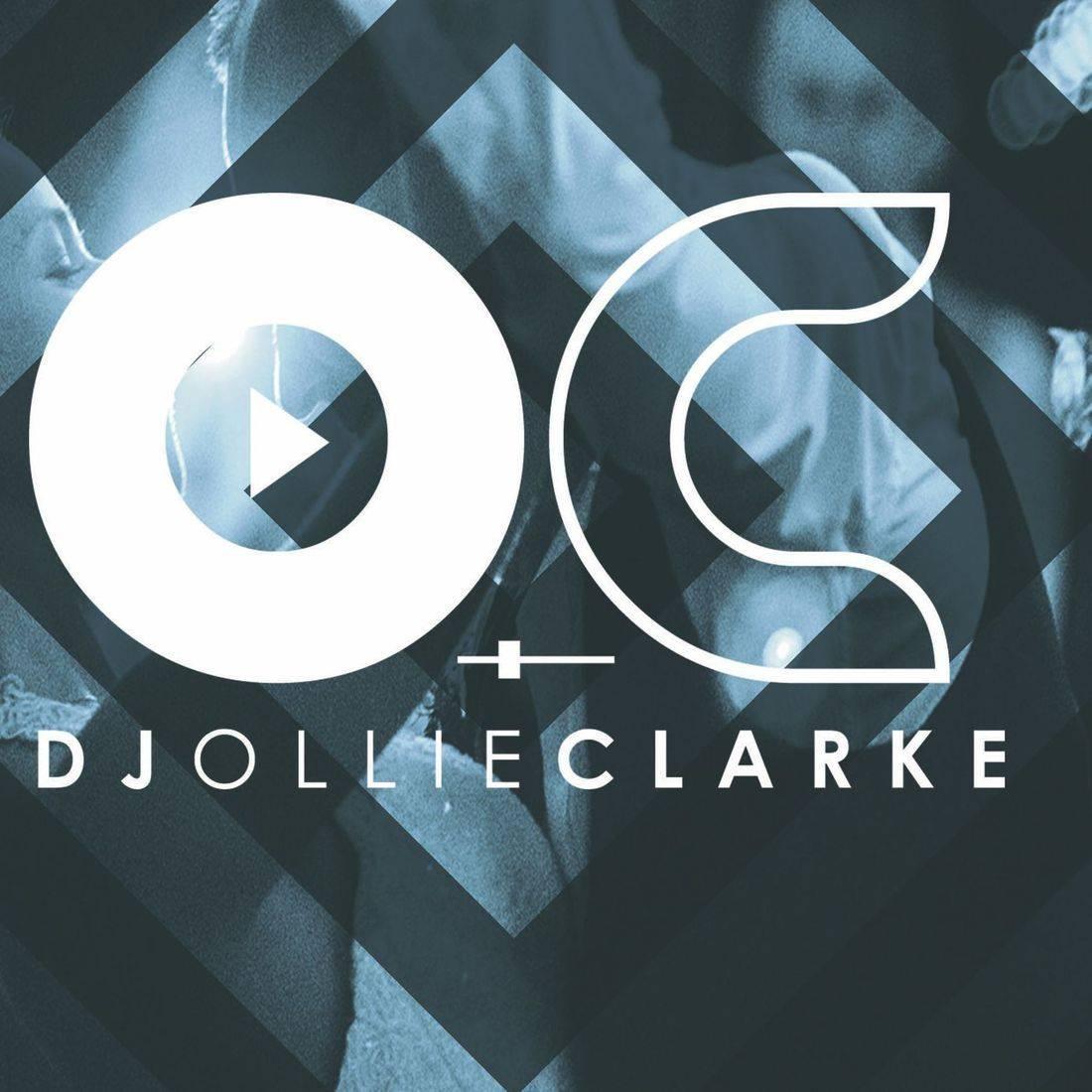 Wedding  DJ & LED Dancefloor  Ollie Clarke