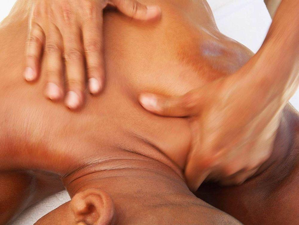 Sports Massage Medical Massage Massage Lubbock TX Lori Gonzales, LMT