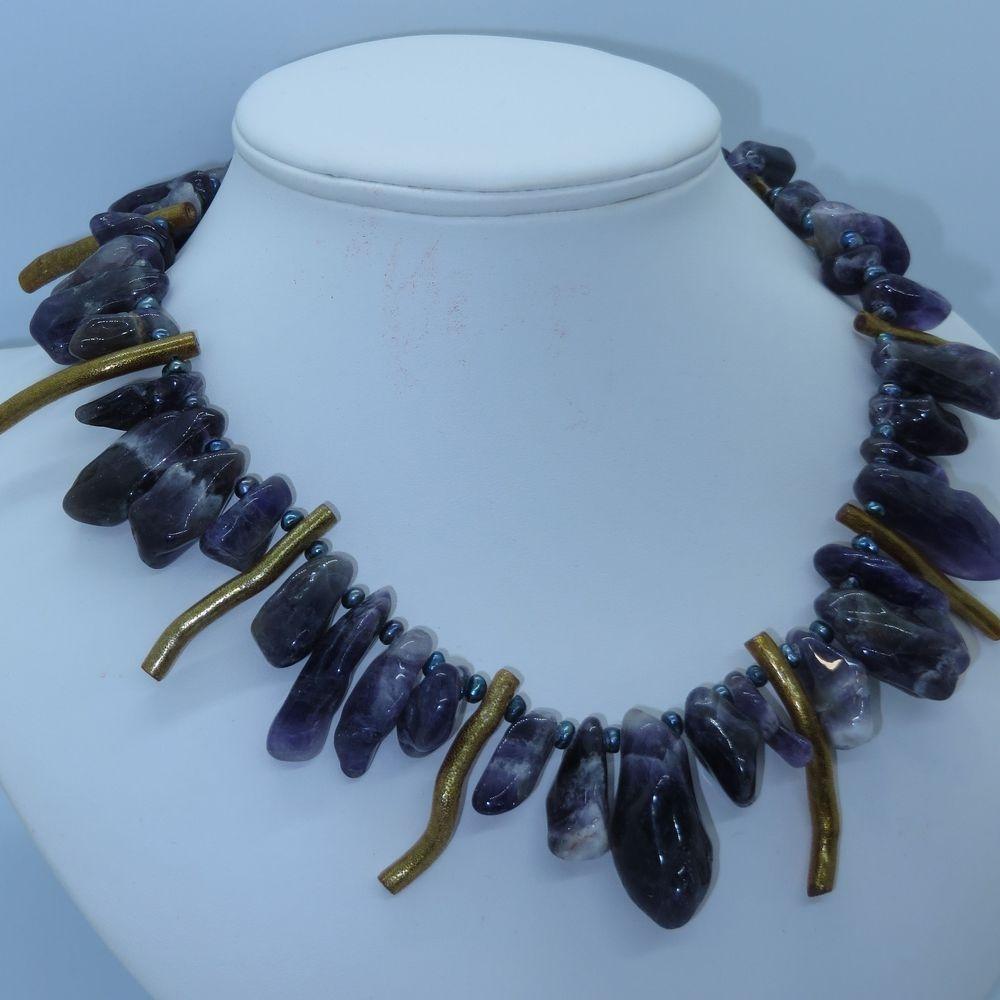 spotlighthandmade, handmade jewelry, jewelry addict,