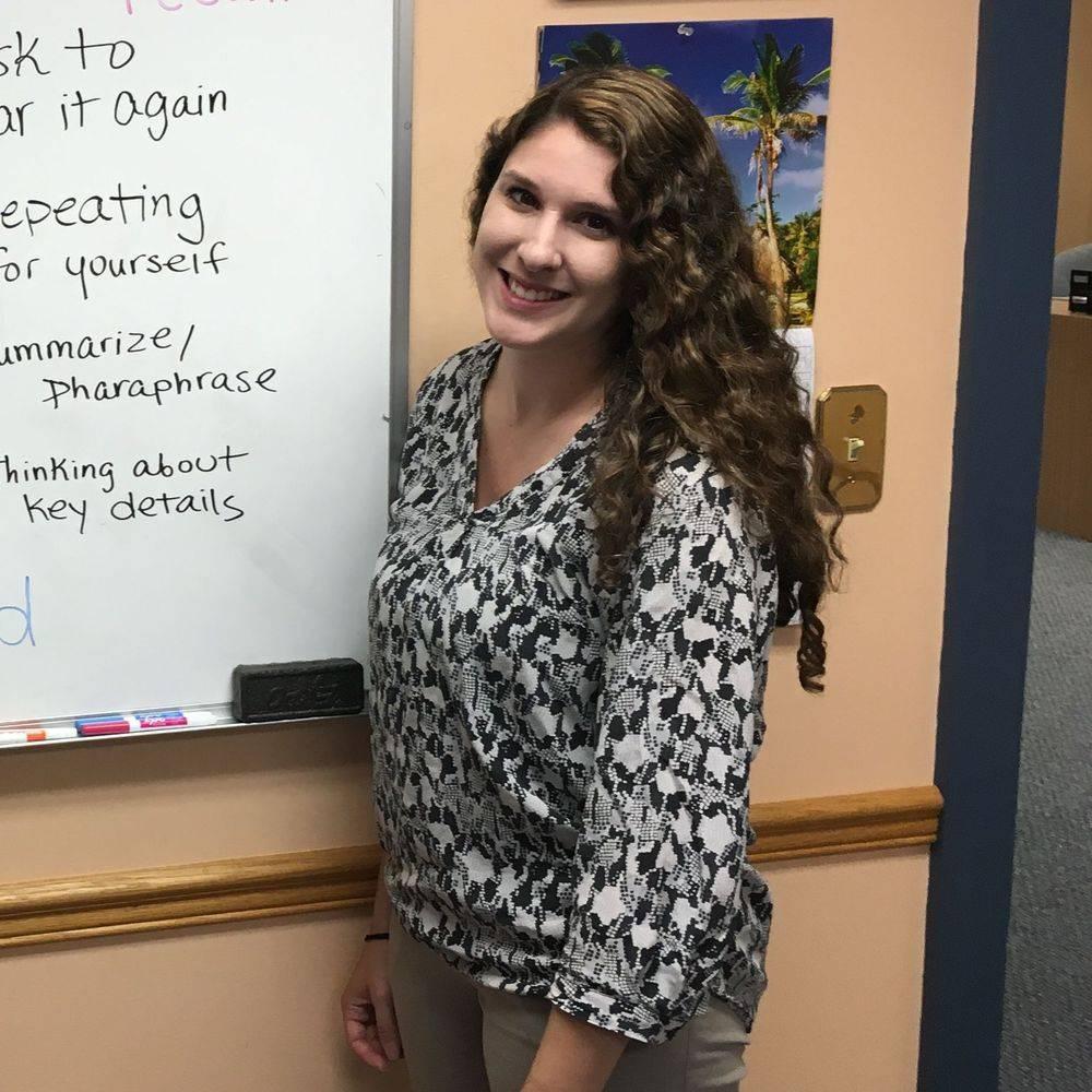 Dyslexia Tutor in Nashua, NH