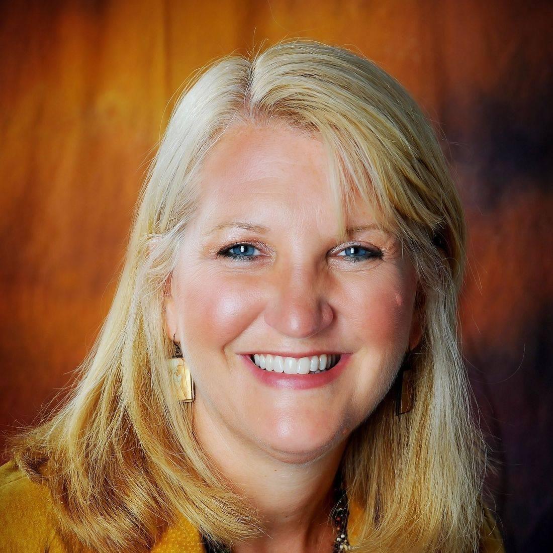 Kate Johnsen Medicare Agent