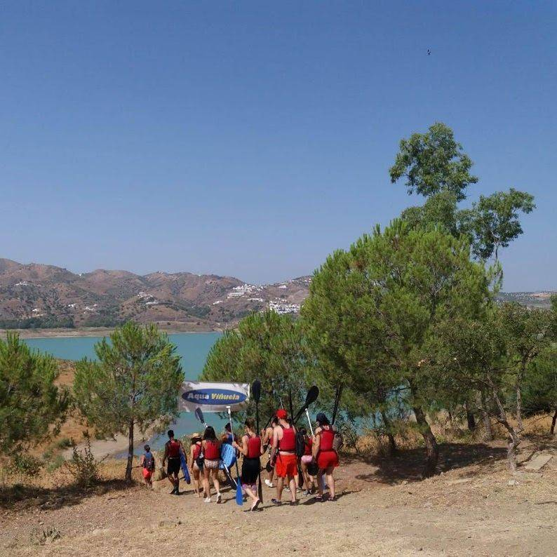 groups_activities_axarquia