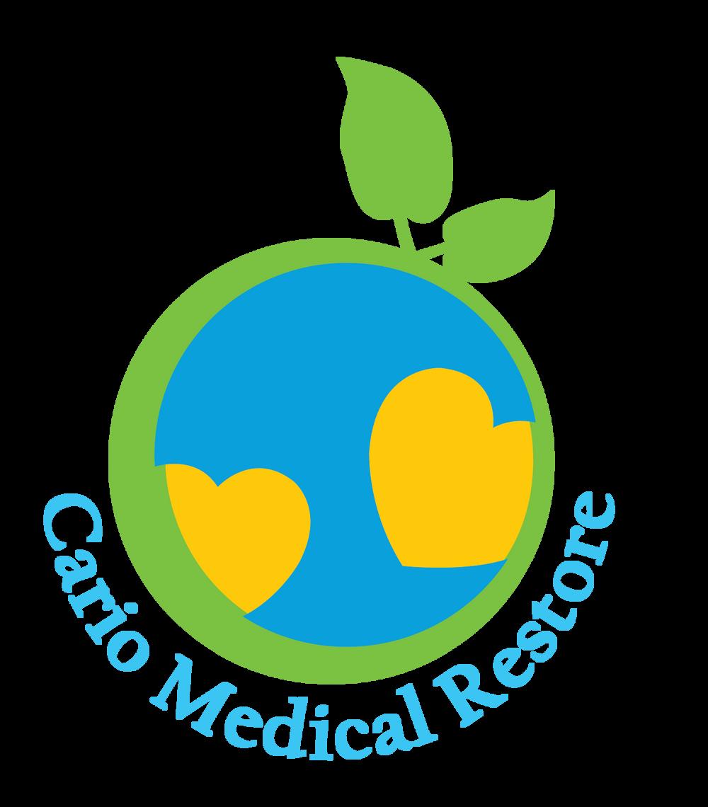 Cario Medical Restore