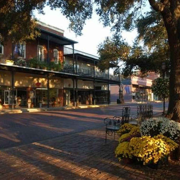 Natchitoches, downtown, historic, brick streets, Cane River, quint, shops