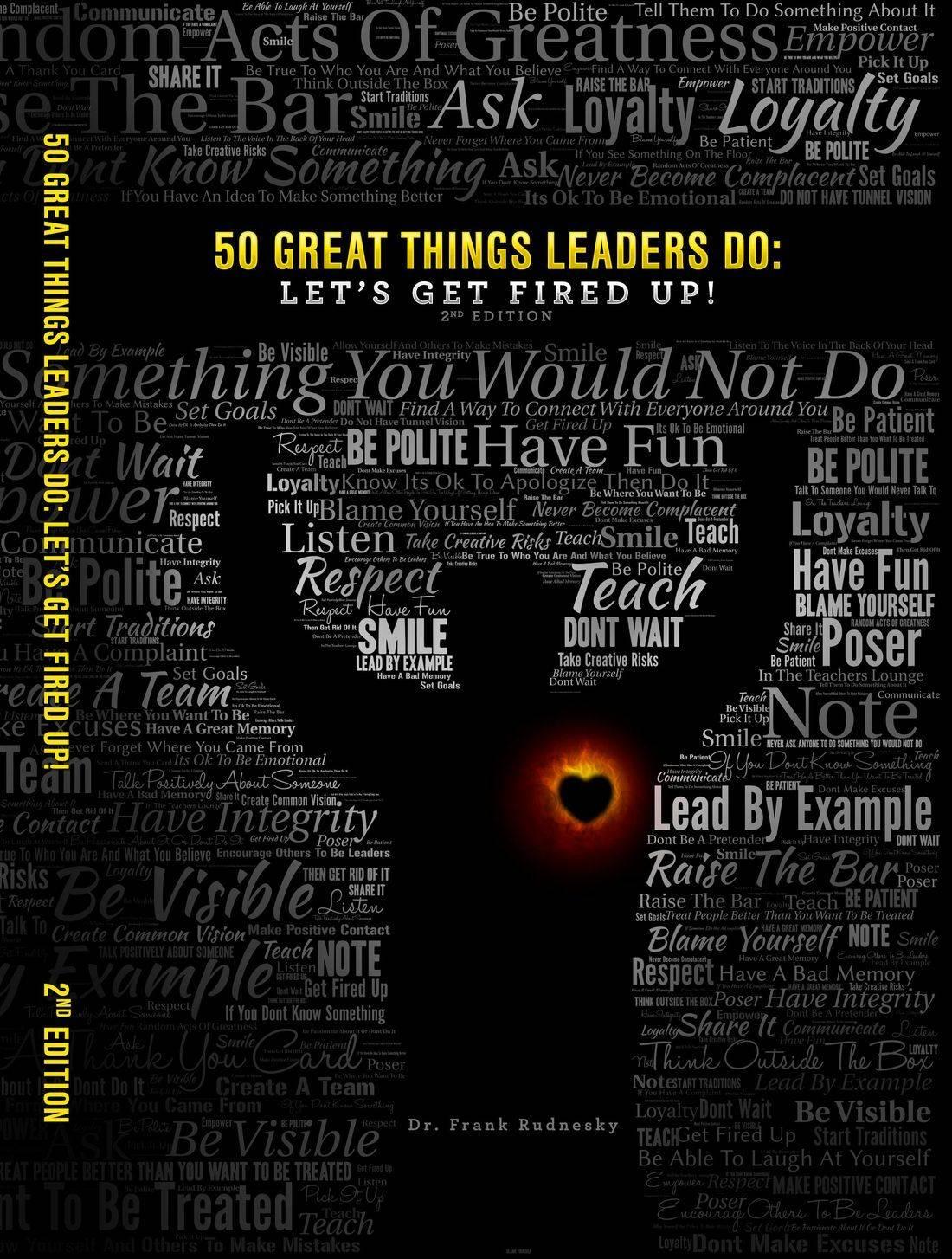 leadership, leaders