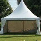 cheap marquee hire essex